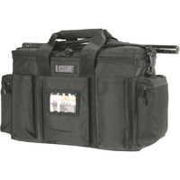 Blackhawk! Police Equipment Bag