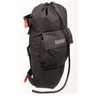 Blackhawk! Enhanced Tactical Rope Bag