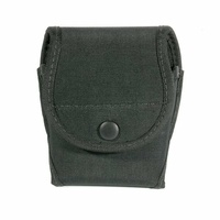 Blackhawk Double Cuff Case