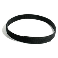 Blackhawk! Hook & Loop Inner Belt