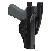 Blackhawk! SERPA Level 3 Duty Holster