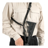 Blackhawk! Storm Single Point Sling Xt