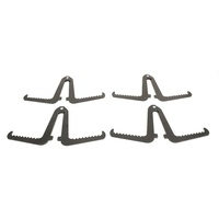 Blackhawk! Dynamic Entry - Tactical Fence Climbers - Set of 4