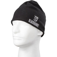 BLACKHAWK! One Size Micro-fleece Beanie