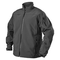 Blackhawk! Tac Life Softshell Jacket