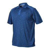 Blackhawk! Performance Polo