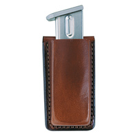 Bianchi Model 20A Open Magazine Pouch
