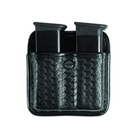 Bianchi AccuMold Elite 7922 Triple Threat II Mag Pouch