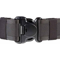 Bianchi Cop Lok Buckle for 2 1/4 Inch Duty Belt