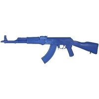 Blue Training Guns Ak47