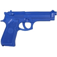 Blue Training Guns Beretta 92F