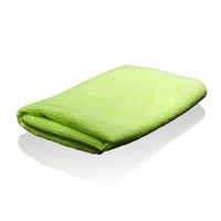 Breakthrough Micro Fiber Cloth - Pack of 2