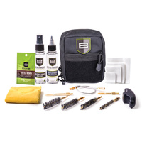 Breakthrough QWIC-Pistol Pull Through Cleaning Kit