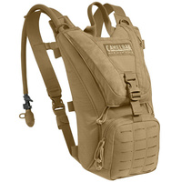 CamelBak AMBUSH 3.0L Mil Spec Antidote Backpack - Coyote