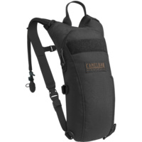 CamelBak THERMOBAK 3.0L Mil Spec Antidote - Black