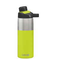 CamelBak Mag Stainless Steel Vacuum Insulated 600ml Bottle