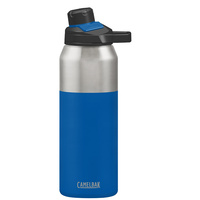 CamelBak Chute Mag Stainless Steel Vacuum Insulated 1L Bottle