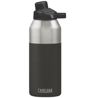 CamelBak Chute Mag Stainless Steel Vacuum Insulated 1.2L Bottle