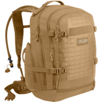 CamelBak Rubicon 3.0L Mil Spec LR Antidote Backpack - Coyote