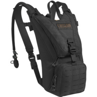 CamelBak AMBUSH 3.0L Mil Spec Antidote Backpack - Black