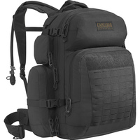 CamelBak BFM 3.0L Mil Spec Antidote Backpack - Black