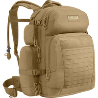 CamelBak BFM 3.0L Mil Spec Antidote Backpack - Coyote
