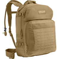 CamelBak Motherlode 3.0L Mil Spec Antidote Backpack - Coyote