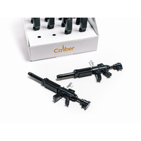 Caliber Gourmet M16 Rifle Tactical Pen