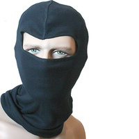 MLA Balaclava Protex Fire Retardant Clothing