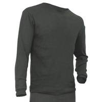 MLA Long Sleeve Protex Fire Retardant Clothing