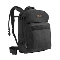 CamelBak Motherlode 3.0L Mil Spec Antidote Backpack - Black