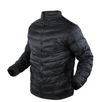 Condor Zephyr Lightweight Down Jacket