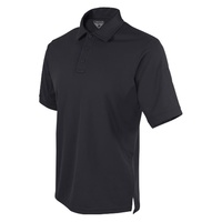 Condor - Performance Tactical Polo