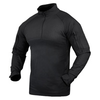 Condor - Combat Long Sleeve Shirt