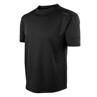 Condor - MAXFORT Short Sleeve Training Top