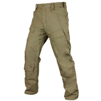 Condor - Tactical Operator Pants
