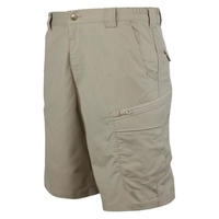 Condor - Scout Shorts