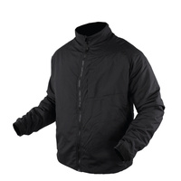 Condor Nimbus Light Loft Jacket