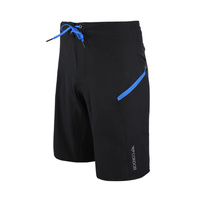 Condor - Celex Workout Shorts