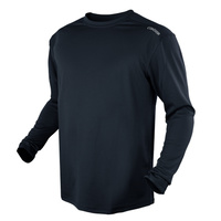 Condor - MAXFORT Long Sleeve Training Top