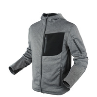 Condor Cirrus Technical Fleece Jacket