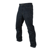Condor Cipher Jeans