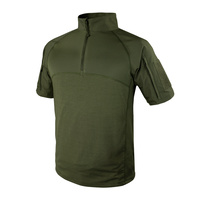Condor - Short Sleeve Combat Shirt