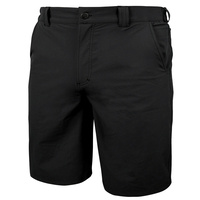 Condor Maverick Shorts