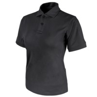 Condor Women's Performance Polo