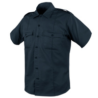 Condor Women's Class B Uniform Shirt
