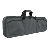 Condor Javelin 36-inch Rifle Case