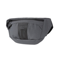 Condor Elite - Draw Down Waist Pack