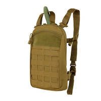 Condor - LCS Tidepool Hydration Carrier