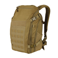 Condor Solveig Assault Pack Gen II